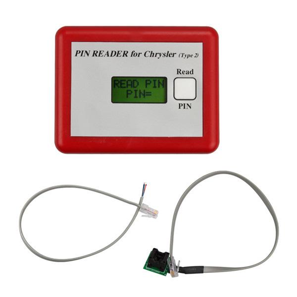 pin-code-scanner-for-chrysler-2