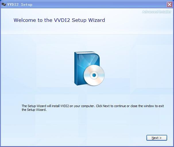 vdi2-setup-wizard-3