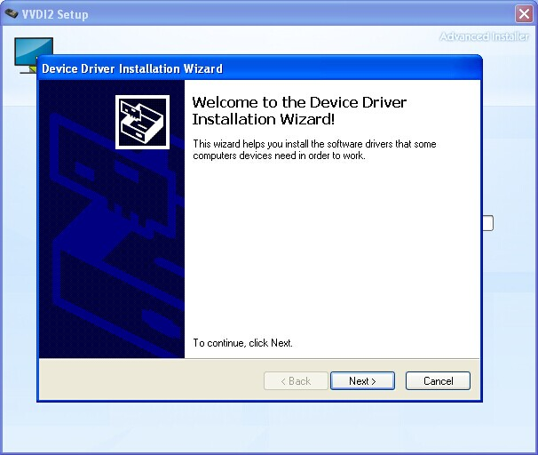 vvdi2-driver-installation-wizard-6