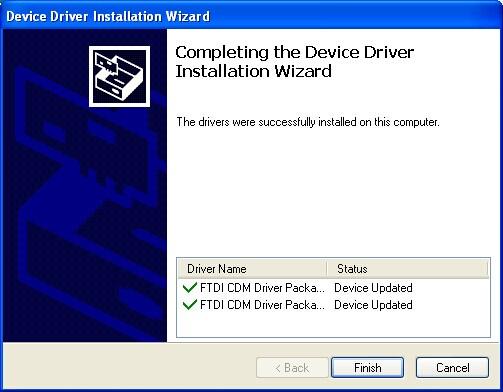 vvdi2-driver-installation-wizard-7