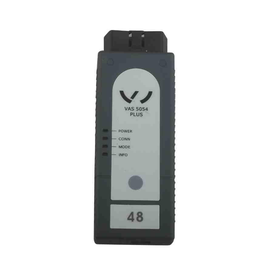 odis-vas-5054a-plus-bluetooth-version-with-oki-chip-1