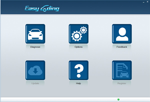 easycoding-software-sp222-1