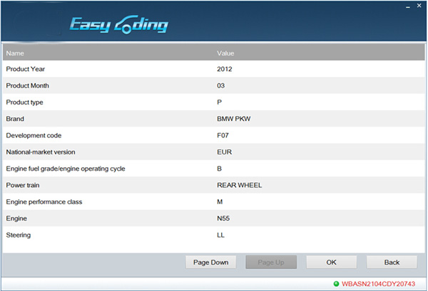 easycoding-software-sp222-2