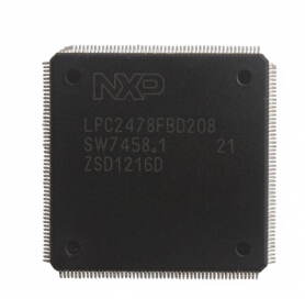 Kess-V2-CPU-Repair-NXP-Chip
