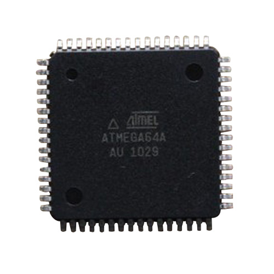 atmega64-repair-chip-update-xprog-m-programmer-include-cas4-001