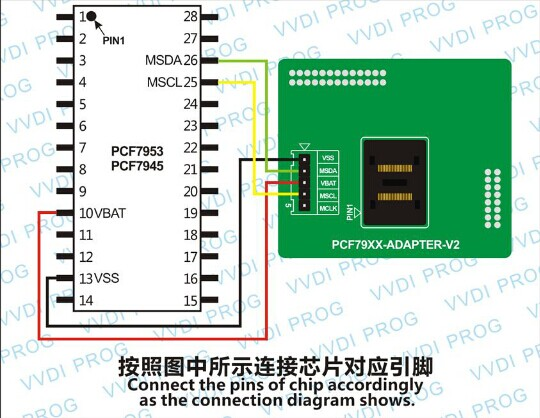 connect-pins-of-pcf79xx-chip-2