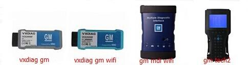 gm-scanners-comparison