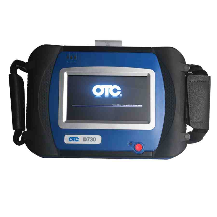 original-spx-autoboss-otc-d730-diagnostic-scanner