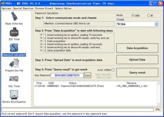 vvdi2-bag-mb-tool-password-calculation-token-1