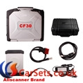 allscanner-porsche-piwis-tester-ii-with-cf30-laptop-sp161