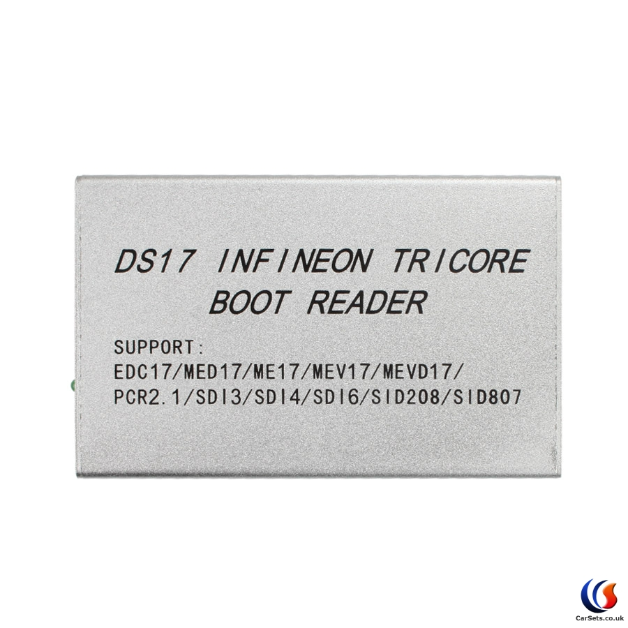ds17-infineon-tricore-boot-reader-01