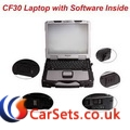 piwis-tester-ii-w-software-with-laptop-sp161-bs