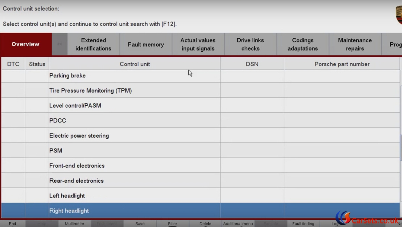 piwis-tester2-porsche-diagnostic-tool-test-display-5