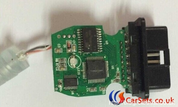 bmw-inpa-can-with-ft232rq-chip-with-switch-sp59-c-7