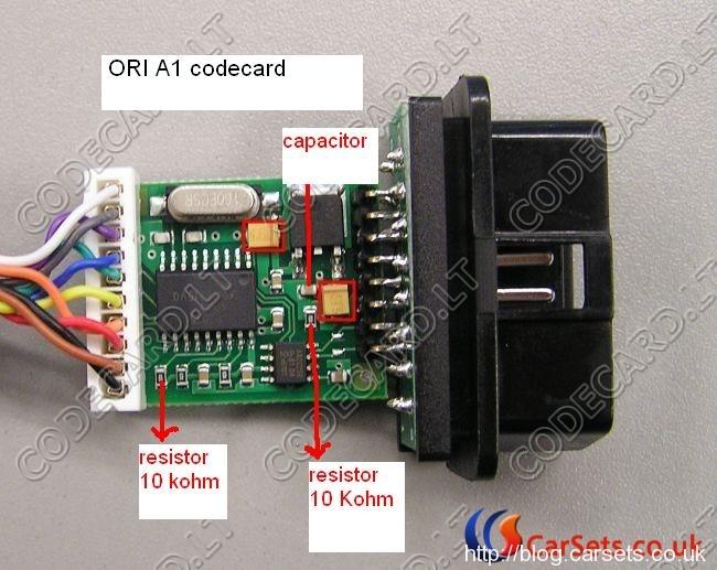 carprog-ori-codecard
