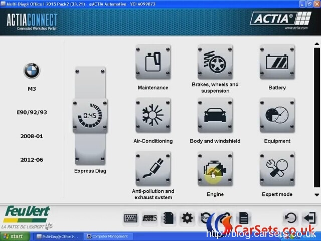 i-2015-multi-diag-access-j2534-functions