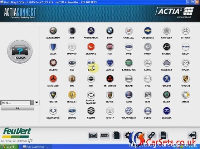i-2015-multi-diag-access-j2534-software-display-1