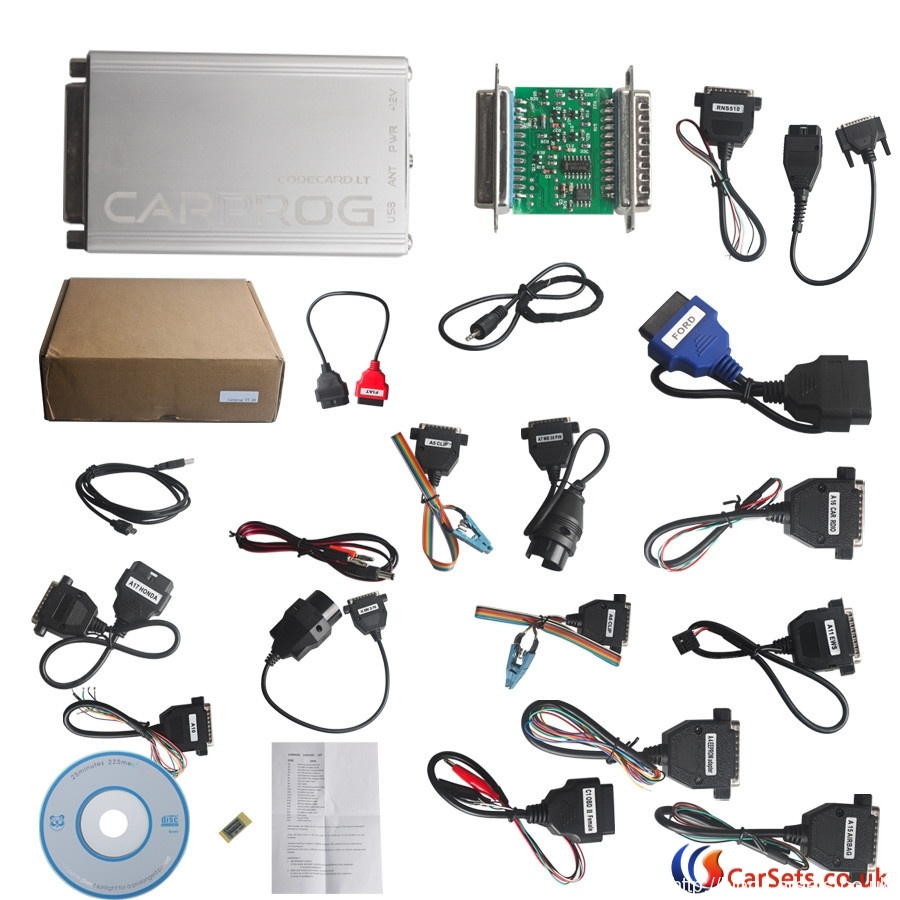 carprog-full-v821-firmware-perfect-online-version