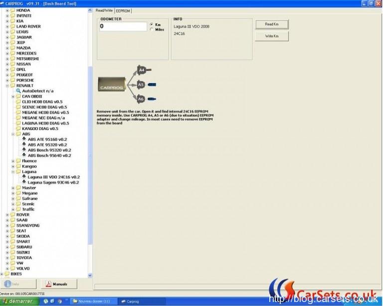 carprog-v09.31-update-2
