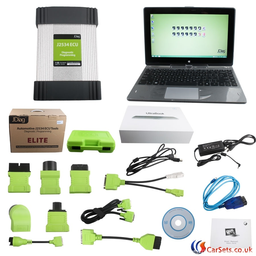 jdiag-elite-j2534-diagnostic-coding-programming-tool