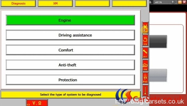 lexia-3-diagbox-software-3