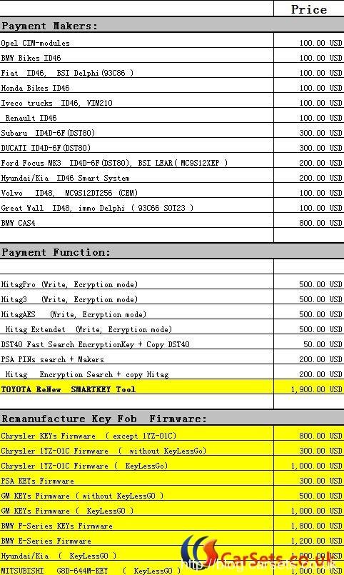 mk3-price-list-1