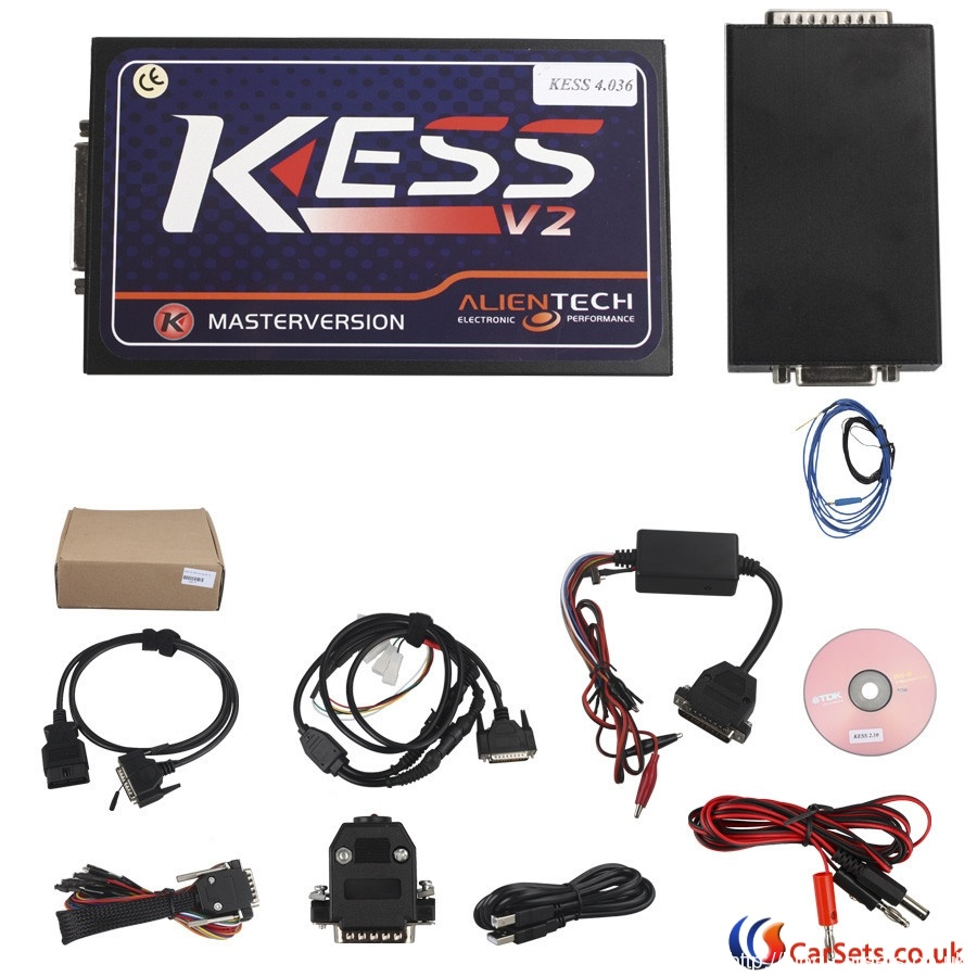 new-truck-version-kess-v2-tuning-tool-1