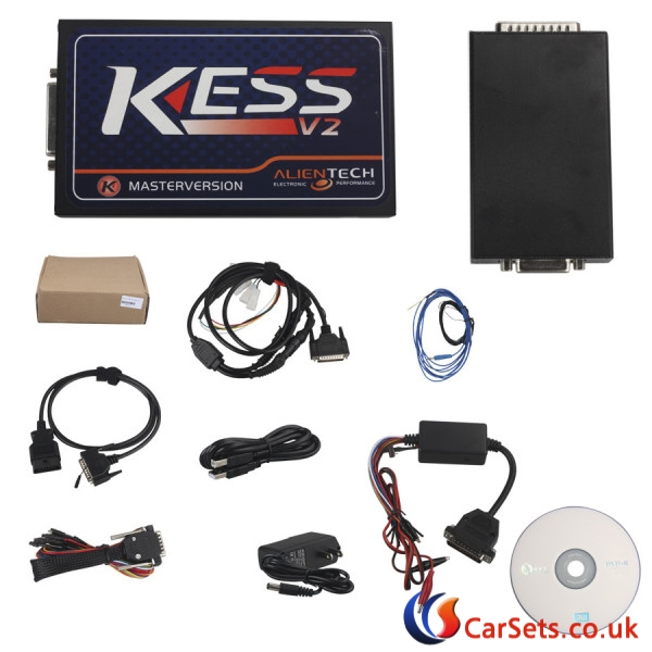 new-truck-version-kess-v2-tuning-tool