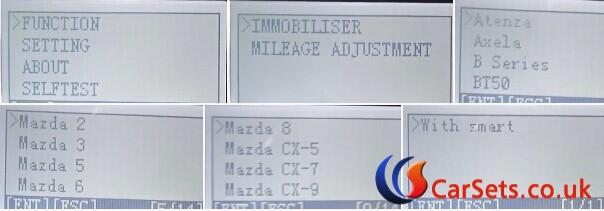 obdstar-f-100-mazda-smart-key-programming-1