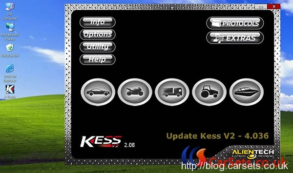 truck-version-kess-v2-software-display-1