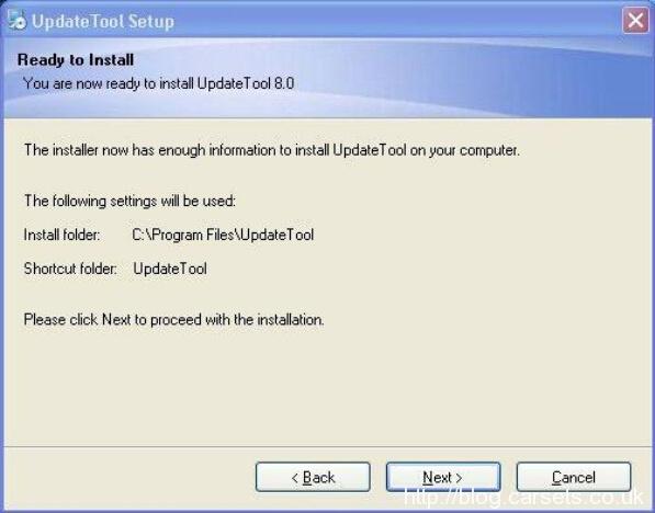 obdstar-x300-pro3-software-update-3