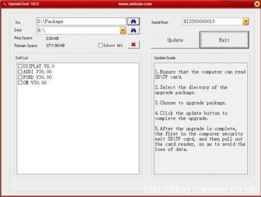 obdstar-x300-pro3-software-update-5