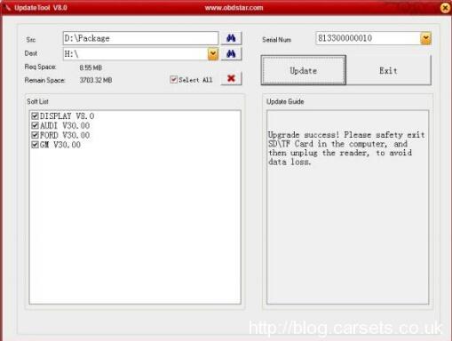 obdstar-x300-pro3-software-update-7