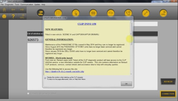 renault-diagnostic-software-new-update-01