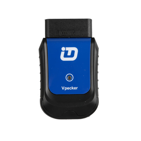 vpecker-easydiag-diagnostic-tool-support-bluetooth-wifi-sp247-b-1