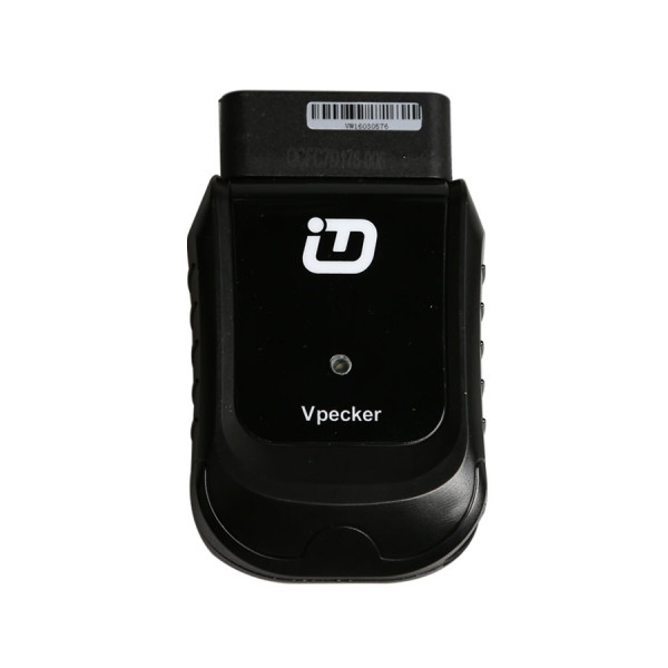 vpecker-easydiag-wireless-tool-support-wifi-3