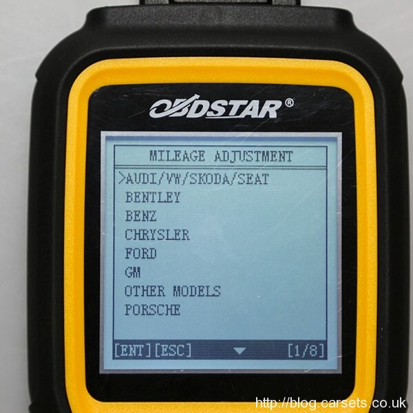 x300m-mileage-correction