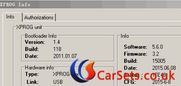 xprog-m-v5.60-display