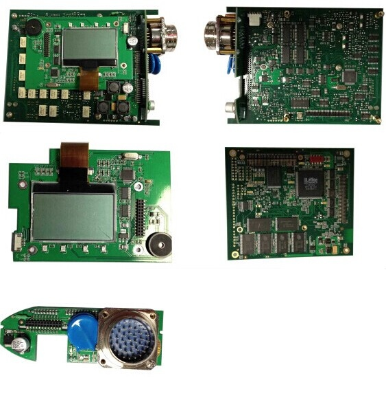 mb-sd-connect-c5-pcb-display