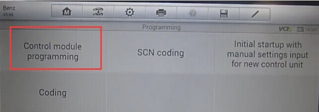 Scn Coding Keygen Crack Patch - tonestaff
