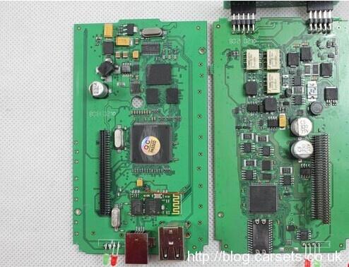 Allianbce-hybrid-Can-Clip-sonde-926573