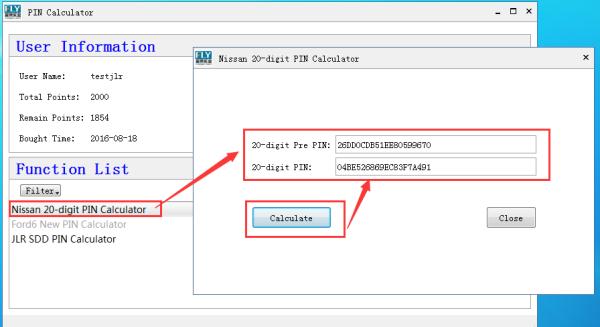 fly-obd-terminator-pin-code-calculator-display-6