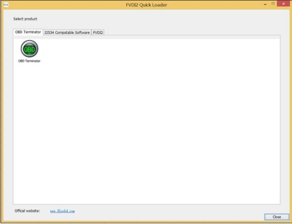 obd-terminator-software-display-1
