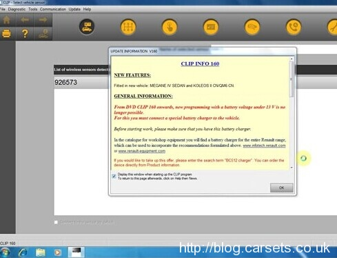renault-can-clip-v160-new-update-1