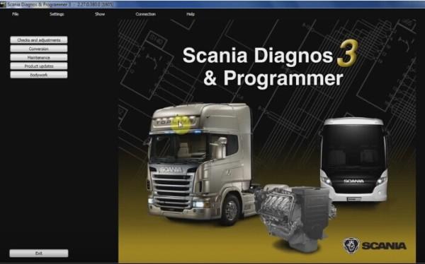 scania-sdp3-v2.27-install-4