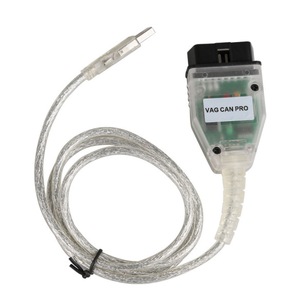 vag-can-pro-can-bus-uds-k-line-vcp-scanner