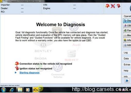 wifi-version-vxdiag-vcx-nano-5054a-01
