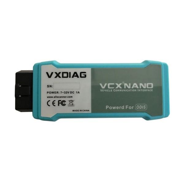 wifi-version-vxdiag-vcx-nano-5054a