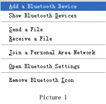 vpecker-bluetooth-connection-manual-1