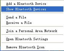vpecker-bluetooth-connection-manual-7